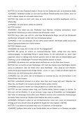 Lenins - Seite 3