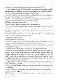 Lenins - Seite 5