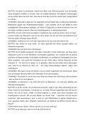 Lenins - Seite 7