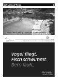 Schwarz auf weiss - Blacks Thun - Page 6