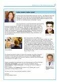 Programmheft 2/2013 - Kreisvolkshochschule Uelzen/Lüchow ... - Page 3