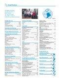 Programmheft 2/2013 - Kreisvolkshochschule Uelzen/Lüchow ... - Page 4