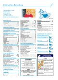 Programmheft 2/2013 - Kreisvolkshochschule Uelzen/Lüchow ... - Page 5
