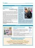 Programmheft 2/2013 - Kreisvolkshochschule Uelzen/Lüchow ... - Page 6