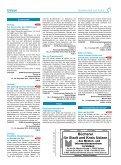 Programmheft 2/2013 - Kreisvolkshochschule Uelzen/Lüchow ... - Page 7