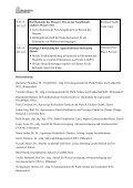 Kolloquienprogramm 2013 / 2014 - Amt für Landschaft und Natur - Page 2