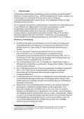 Landschaftstypen Beschreibung - Amt für Landschaft und Natur - Page 4