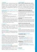 HODUFLU - Amt für Landschaft und Natur - Page 2