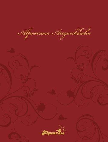 Downloaden - Alpenrose