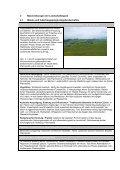 Landschaftstypen Beschreibung - Amt für Landschaft und Natur - Page 5