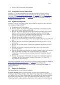 Wegleitung zur Jägerprüfung (PDF, 16 Seiten, 183 kB) - Amt für ... - Page 7