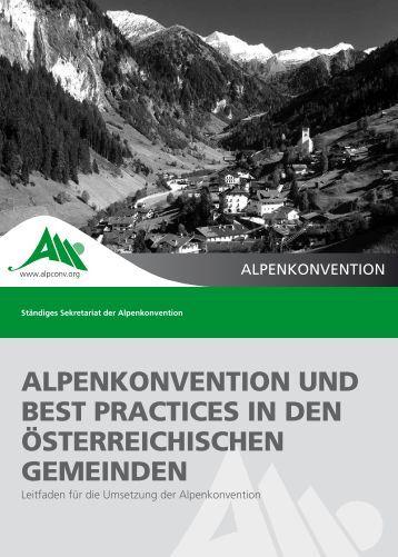 PDF - Version