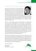 PDF - Version - Seite 7