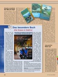 088 B&M v3 - Deutscher Alpenverein
