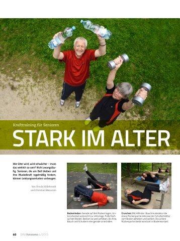 Panorama-4-2013 Fitness-Gesundheit-Kraftraining-Senioren.pdf