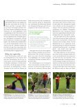Panorama-4-2013 Fitness-Gesundheit-Kraftraining-Senioren.pdf - Page 2