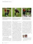 Panorama-4-2013 Fitness-Gesundheit-Kraftraining-Senioren.pdf - Page 3