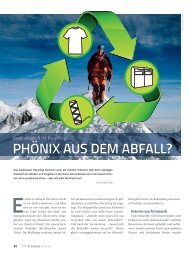 Panorama-5-2013-Tipps-Technik-Recycling-Funktionskleidung.pd