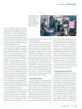 Panorama-5-2013-Tipps-Technik-Recycling-Funktionskleidung.pd - Page 2