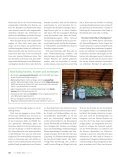 Panorama-5-2013-Tipps-Technik-Recycling-Funktionskleidung.pd - Page 3