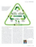 Panorama-5-2013-Tipps-Technik-Recycling-Funktionskleidung.pd - Page 4