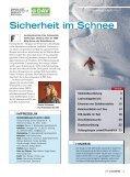 E X T R A - Deutscher Alpenverein - Page 3