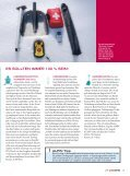 E X T R A - Deutscher Alpenverein - Page 5