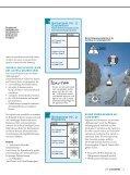 E X T R A - Deutscher Alpenverein - Page 7