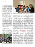 Hilfsorganisationen in Bergländern - Deutscher Alpenverein - Seite 3