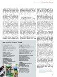 Hilfsorganisationen in Bergländern - Deutscher Alpenverein - Page 4