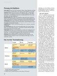 Wander-Wissen nach Wunsch - Deutscher Alpenverein - Page 3