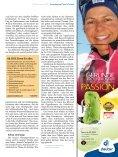 Wander-Wissen nach Wunsch - Deutscher Alpenverein - Page 4