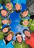 Ausbildungsprogramm - Deutscher Alpenverein - Page 4