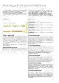 Ausbildungsprogramm - Deutscher Alpenverein - Page 7
