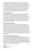 140207 Podiumsdiskussion JPK.pdf - Deutscher Alpenverein - Page 2
