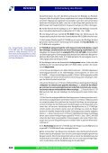 Entscheidung des Monats.fm - Alpmann Schmidt - Page 2