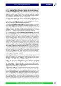 Entscheidung des Monats.fm - Alpmann Schmidt - Page 3