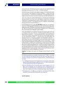 Entscheidung des Monats.fm - Alpmann Schmidt - Page 4