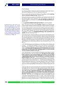 622 BGB Bestimmtheit einer ordentlichen ... - Alpmann Schmidt - Page 2