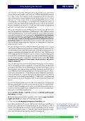 622 BGB Bestimmtheit einer ordentlichen ... - Alpmann Schmidt - Page 3