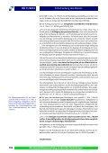 622 BGB Bestimmtheit einer ordentlichen ... - Alpmann Schmidt - Page 4