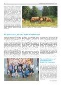 Leseprobe BSH 3/2013 - ALPINETGHEEP - Page 3