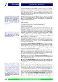 PolG Dauerobservation von hochgradig ... - Alpmann Schmidt - Page 2