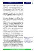 PolG Dauerobservation von hochgradig ... - Alpmann Schmidt - Page 3