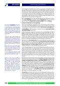 PolG Dauerobservation von hochgradig ... - Alpmann Schmidt - Page 4