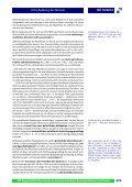 PolG Dauerobservation von hochgradig ... - Alpmann Schmidt - Page 5