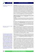 PolG Dauerobservation von hochgradig ... - Alpmann Schmidt - Page 6