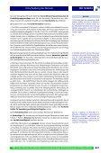 PolG Dauerobservation von hochgradig ... - Alpmann Schmidt - Page 7