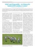 Leseprobe BSH 4/2013 - ALPINETGHEEP - Page 2