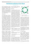 Leseprobe BSH 4/2013 - ALPINETGHEEP - Page 3